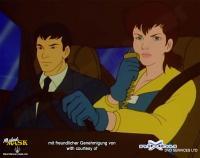 M.A.S.K. cartoon - Screenshot - Eyes Of The Skull 522