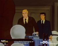 M.A.S.K. cartoon - Screenshot - Eyes Of The Skull 478