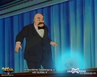 M.A.S.K. cartoon - Screenshot - Eyes Of The Skull 064
