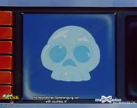M.A.S.K. cartoon - Screenshot - Eyes Of The Skull 149