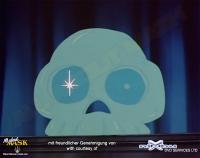 M.A.S.K. cartoon - Screenshot - Eyes Of The Skull 029
