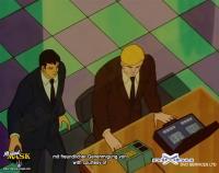 M.A.S.K. cartoon - Screenshot - Eyes Of The Skull 435