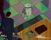 M.A.S.K. cartoon - Screenshot - Eyes Of The Skull 452