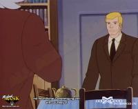 M.A.S.K. cartoon - Screenshot - Eyes Of The Skull 483