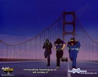 M.A.S.K. cartoon - Screenshot - Eyes Of The Skull 616