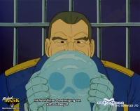 M.A.S.K. cartoon - Screenshot - Eyes Of The Skull 186
