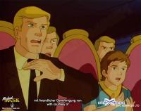 M.A.S.K. cartoon - Screenshot - Eyes Of The Skull 075