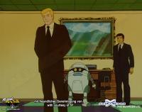 M.A.S.K. cartoon - Screenshot - Eyes Of The Skull 454