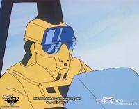 M.A.S.K. cartoon - Screenshot - Video VENOM 785
