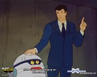 M.A.S.K. cartoon - Screenshot - Eyes Of The Skull 504