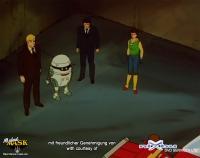 M.A.S.K. cartoon - Screenshot - Eyes Of The Skull 497