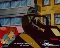 M.A.S.K. cartoon - Screenshot - Eyes Of The Skull 398