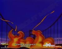 M.A.S.K. cartoon - Screenshot - Eyes Of The Skull 535