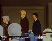 M.A.S.K. cartoon - Screenshot - Eyes Of The Skull 470