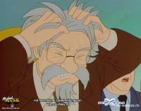 M.A.S.K. cartoon - Screenshot - Eyes Of The Skull 085