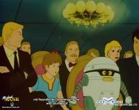 M.A.S.K. cartoon - Screenshot - Eyes Of The Skull 011