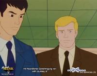 M.A.S.K. cartoon - Screenshot - Eyes Of The Skull 427