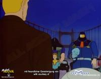 M.A.S.K. cartoon - Screenshot - Eyes Of The Skull 561