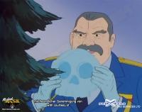 M.A.S.K. cartoon - Screenshot - Eyes Of The Skull 288