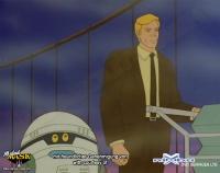 M.A.S.K. cartoon - Screenshot - Eyes Of The Skull 552
