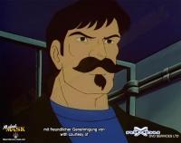 M.A.S.K. cartoon - Screenshot - Eyes Of The Skull 204