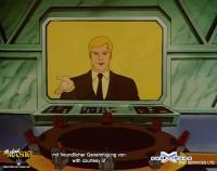 M.A.S.K. cartoon - Screenshot - Eyes Of The Skull 446