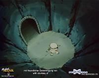 M.A.S.K. cartoon - Screenshot - Eyes Of The Skull 111