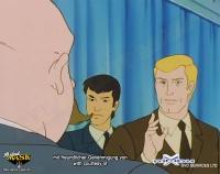 M.A.S.K. cartoon - Screenshot - Eyes Of The Skull 090