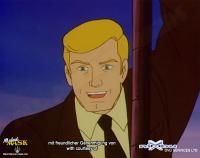 M.A.S.K. cartoon - Screenshot - Eyes Of The Skull 633