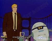 M.A.S.K. cartoon - Screenshot - Eyes Of The Skull 533