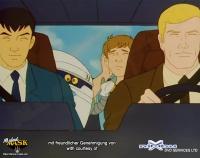 M.A.S.K. cartoon - Screenshot - Eyes Of The Skull 219