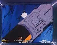 M.A.S.K. cartoon - Screenshot - Video VENOM 628