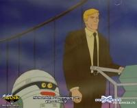 M.A.S.K. cartoon - Screenshot - Eyes Of The Skull 559