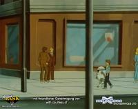 M.A.S.K. cartoon - Screenshot - Eyes Of The Skull 315