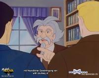 M.A.S.K. cartoon - Screenshot - Eyes Of The Skull 468