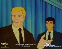 M.A.S.K. cartoon - Screenshot - Eyes Of The Skull 120