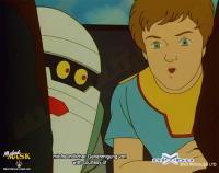 M.A.S.K. cartoon - Screenshot - Eyes Of The Skull 224