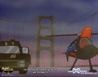 M.A.S.K. cartoon - Screenshot - Eyes Of The Skull 672
