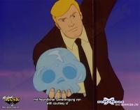 M.A.S.K. cartoon - Screenshot - Eyes Of The Skull 630