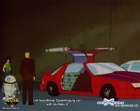M.A.S.K. cartoon - Screenshot - Eyes Of The Skull 492