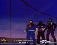 M.A.S.K. cartoon - Screenshot - Eyes Of The Skull 647