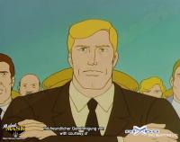M.A.S.K. cartoon - Screenshot - Eyes Of The Skull 032