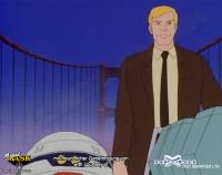 M.A.S.K. cartoon - Screenshot - Eyes Of The Skull 563