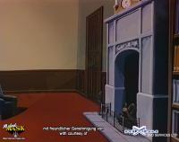 M.A.S.K. cartoon - Screenshot - Video VENOM 138