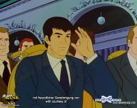 M.A.S.K. cartoon - Screenshot - Eyes Of The Skull 035