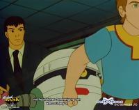 M.A.S.K. cartoon - Screenshot - Eyes Of The Skull 082
