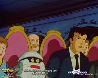 M.A.S.K. cartoon - Screenshot - Eyes Of The Skull 061