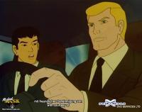 M.A.S.K. cartoon - Screenshot - Eyes Of The Skull 222