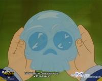 M.A.S.K. cartoon - Screenshot - Eyes Of The Skull 214