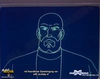 M.A.S.K. cartoon - Screenshot - Video VENOM 190
